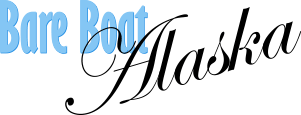 Bare Boat Alaska