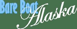 Bare Boat Alaska, logo
